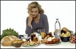 Caloriearm dieet